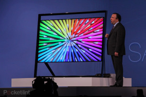 samsung-ces-2013-oled-television-0