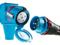 prises-electriques-decontacteur-pour-l-industrie