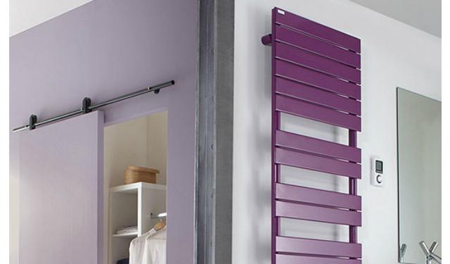 nouvelle fonction mixte combin sur les radiateurs s che serviettes fili re 3e. Black Bedroom Furniture Sets. Home Design Ideas