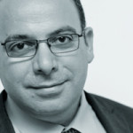 Charbel Aoun, Directeur Smart Cities, Schneider Electric
