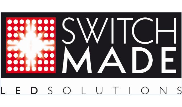 led switch made regroupe ses forces dans un nouveau si ge