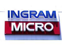 2013-05-16-Ingram-Micro