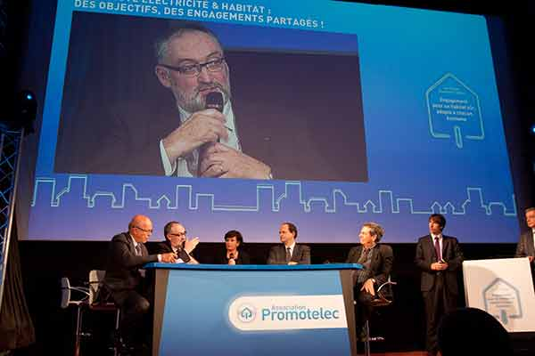 promotelec_assises_2013