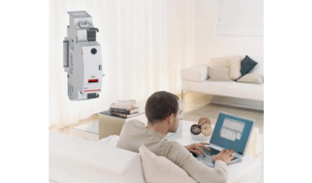 comment bien prot ger vos appareils contre les surtensions faites installer un d clencheur. Black Bedroom Furniture Sets. Home Design Ideas