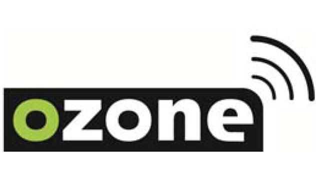 logo-ozone