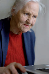 Les personnes âgées ne sont pas hostiles aux solutions domotiques dès lors qu'elles y trouvent un intérêt, que les systèmes sont simples à utiliser et qu'il y a un accompagnement à l'usage.
