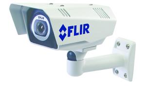 FLIR Systems - Serie FC-S