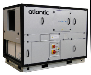 PROD_atlantic-cid_-imgref_95833