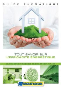 guide-efficacite-energetique-socoda