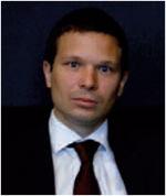 Jean Tillinac