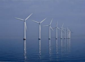 """Des prêts """"transition énergétique et croissance verte"""" seront mis à la disposition des PME qui souhaitent prendre part à la transition."""