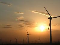 L'objectif du gouvernement est de faire de la transition énergétique un levier de la croissance économique