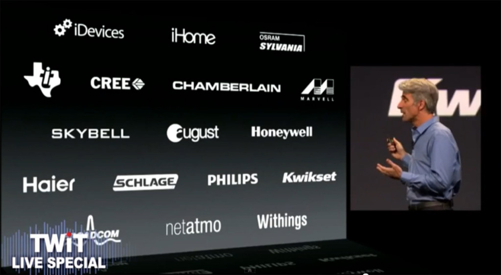 keynote-apple-5