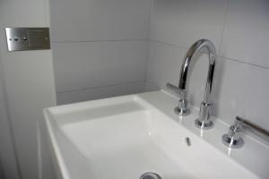 salle de bain prise interupteur 2