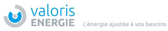 valoris-logo