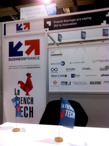 IMG_CES_Stand Frenchtech d'Ubifrance