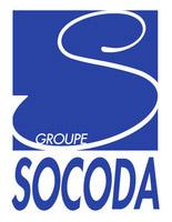 SOCODA-Q