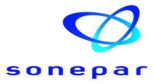 sonepar-web