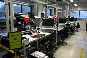 Zone-EPA-atelier-Wago-France
