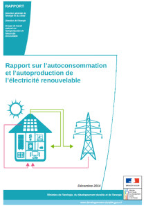 rapport-autoconsommation