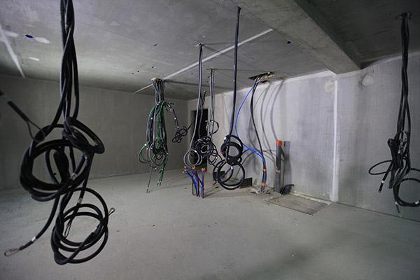 la pieuvre pr fabriqu e pour une efficacit redoutable domotique fili re 3e. Black Bedroom Furniture Sets. Home Design Ideas