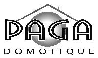 web-logo-PAGA-DOMOTIQUE_grand