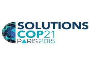 logo_cop21_23