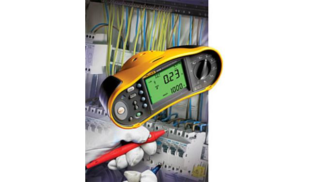 Comment eviter les surtensions electriques
