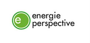 DR : Energie Perspective