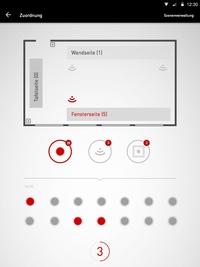 LiveLink - Interface intelligente