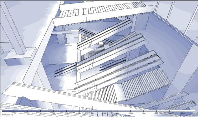 lumi re naturelle une plus value pour les projets fili re 3e. Black Bedroom Furniture Sets. Home Design Ideas