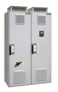 Altivar Process - Gamme ATV900 / (c) Schneider Electric