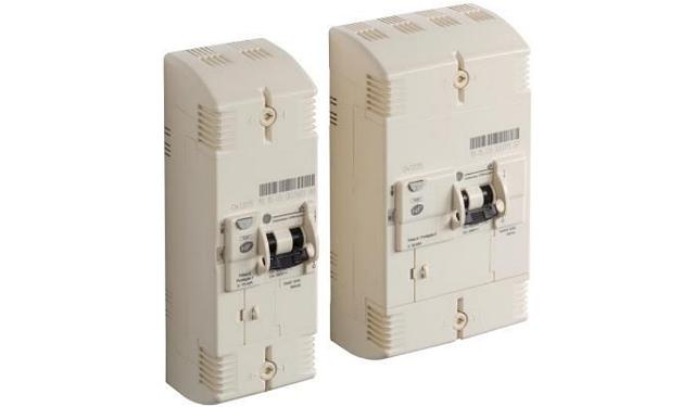 nouveaux disjoncteurs de branchement compatibles avec les compteurs d electricit communiquant. Black Bedroom Furniture Sets. Home Design Ideas