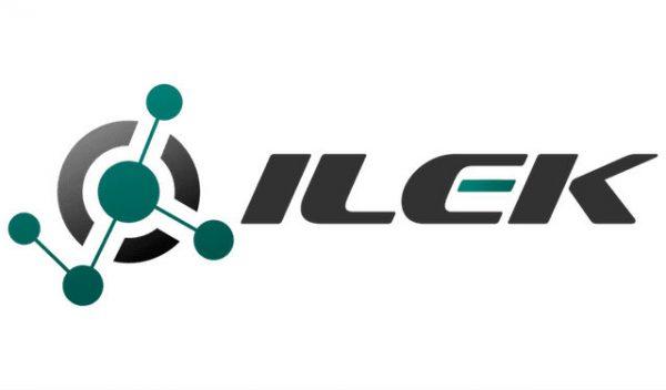 Logo_ilek_texte 2