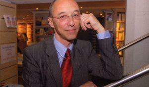 Philippe Metzenthin, groupe MEDeTIC