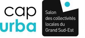 logo_capurba16-2-1