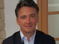 Bruno Touzery, Directeur général, REGENT Eclairage France