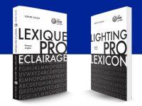 Lexique de l'eclairage professionnel ©Light-ZOOM-Lumiere-Sophie-Caclin