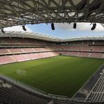 Photo 11 stade-allianz-riviera-27-08-2013-012331