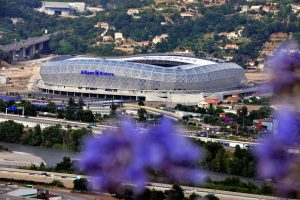 Photo 4 allianz-riviera-nice-07-2013-005562