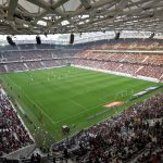 Photo 8 inaug-allianz-riviera-064199-228