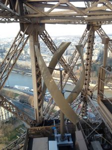 UGE Eiffel 3