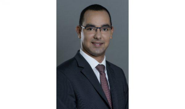 Achmed Mohamed