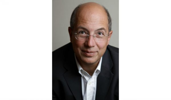 Alain Bosetti, président de Silver Economy Expo