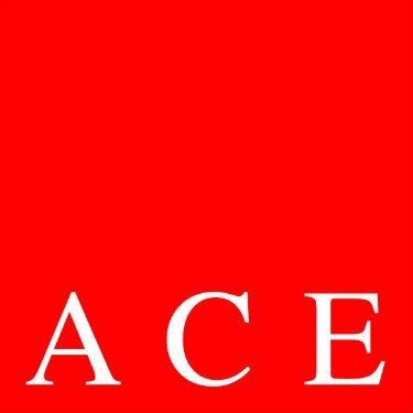 Les Rencards de l'ACEtylène du 14 octobre 2016