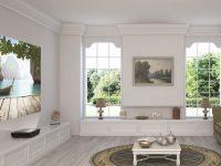 sim2xtv_livingroom-rendering1