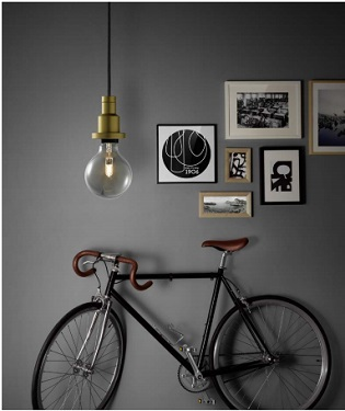 vintage-ampoules-png4