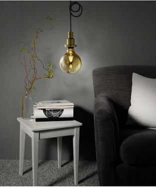 vintage-ampoules2
