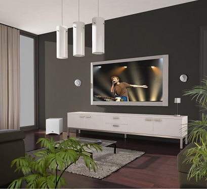 comment r ussir l installation d un home cin ma partie 2 2 fili re 3e. Black Bedroom Furniture Sets. Home Design Ideas