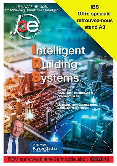 ibs2016-j3e-web